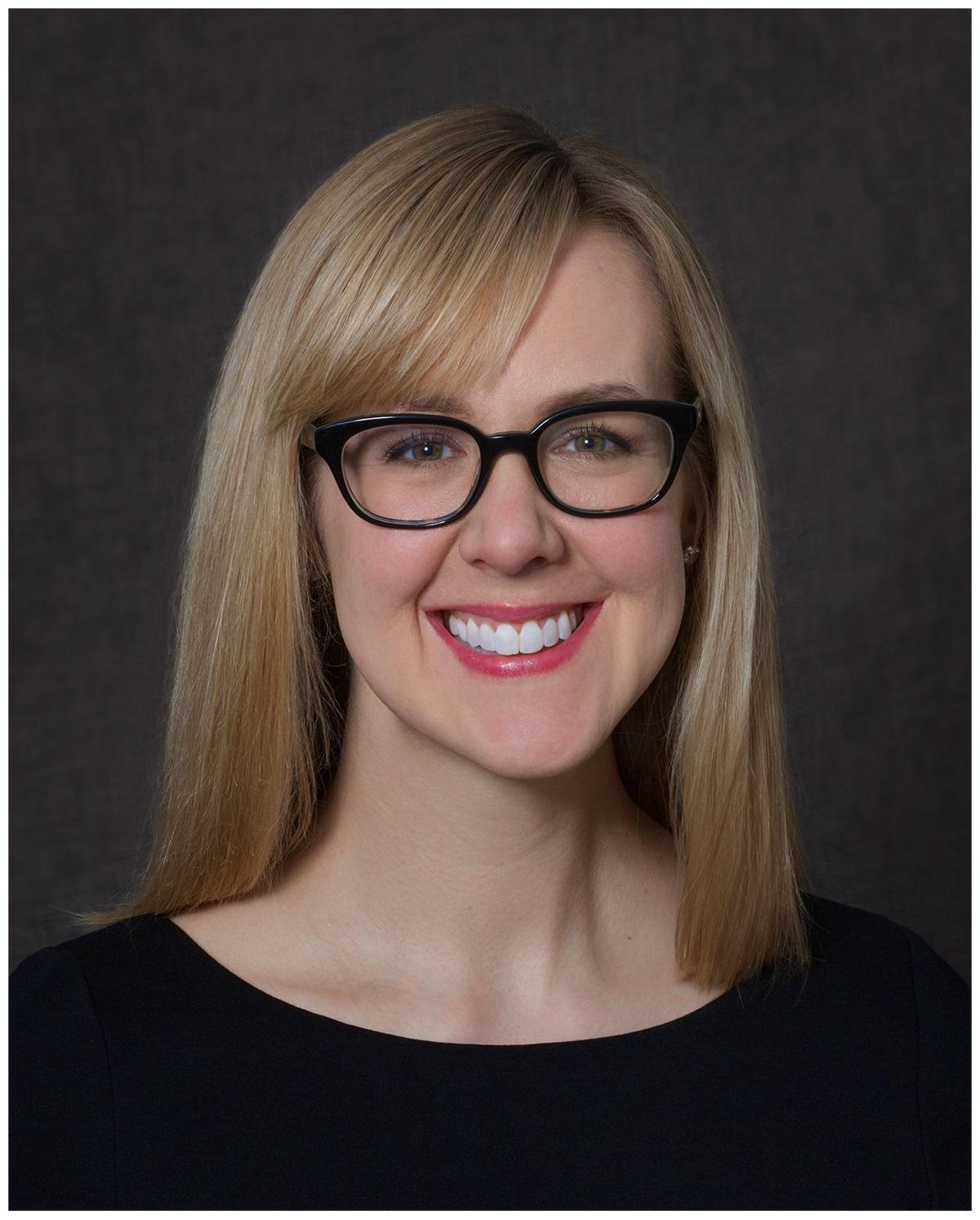 Erin Gleason