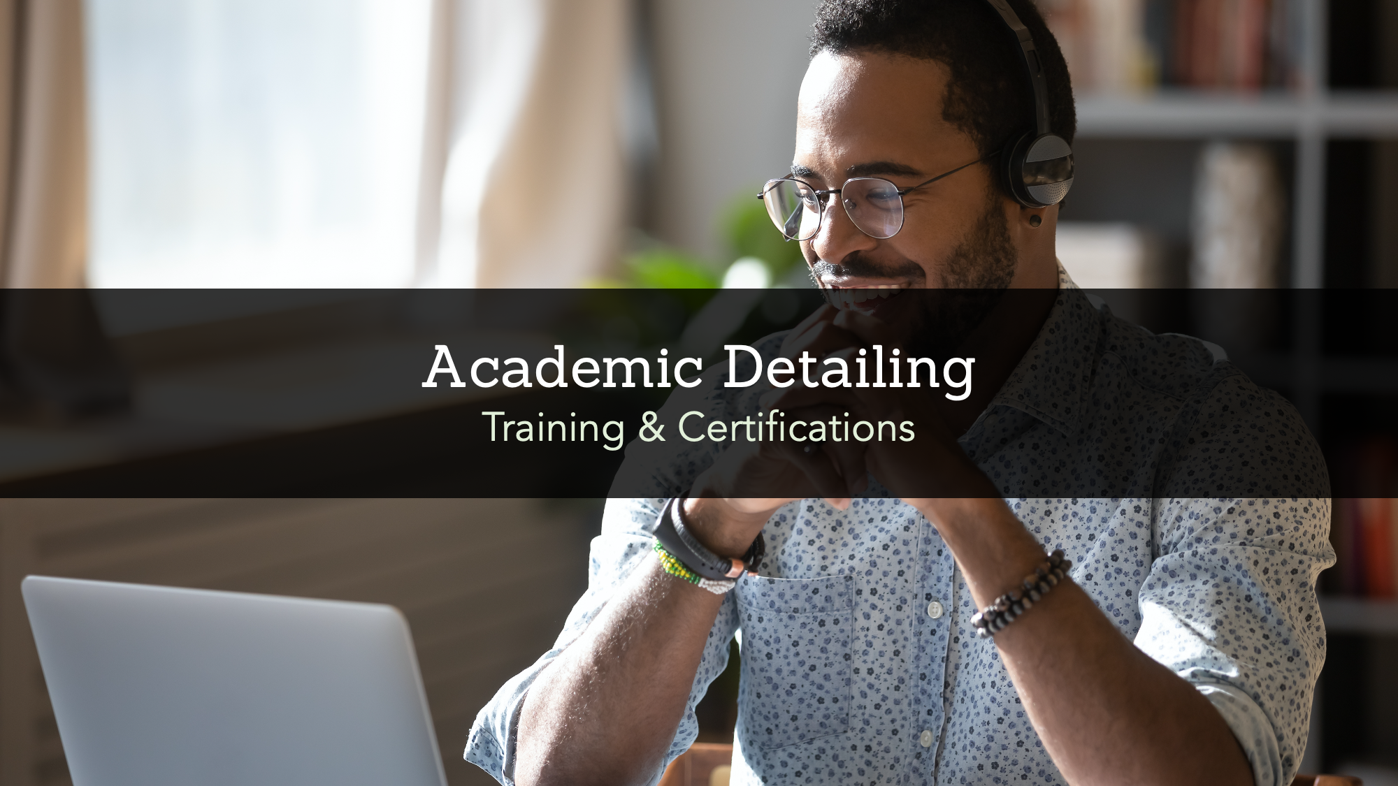 Academic Detailing