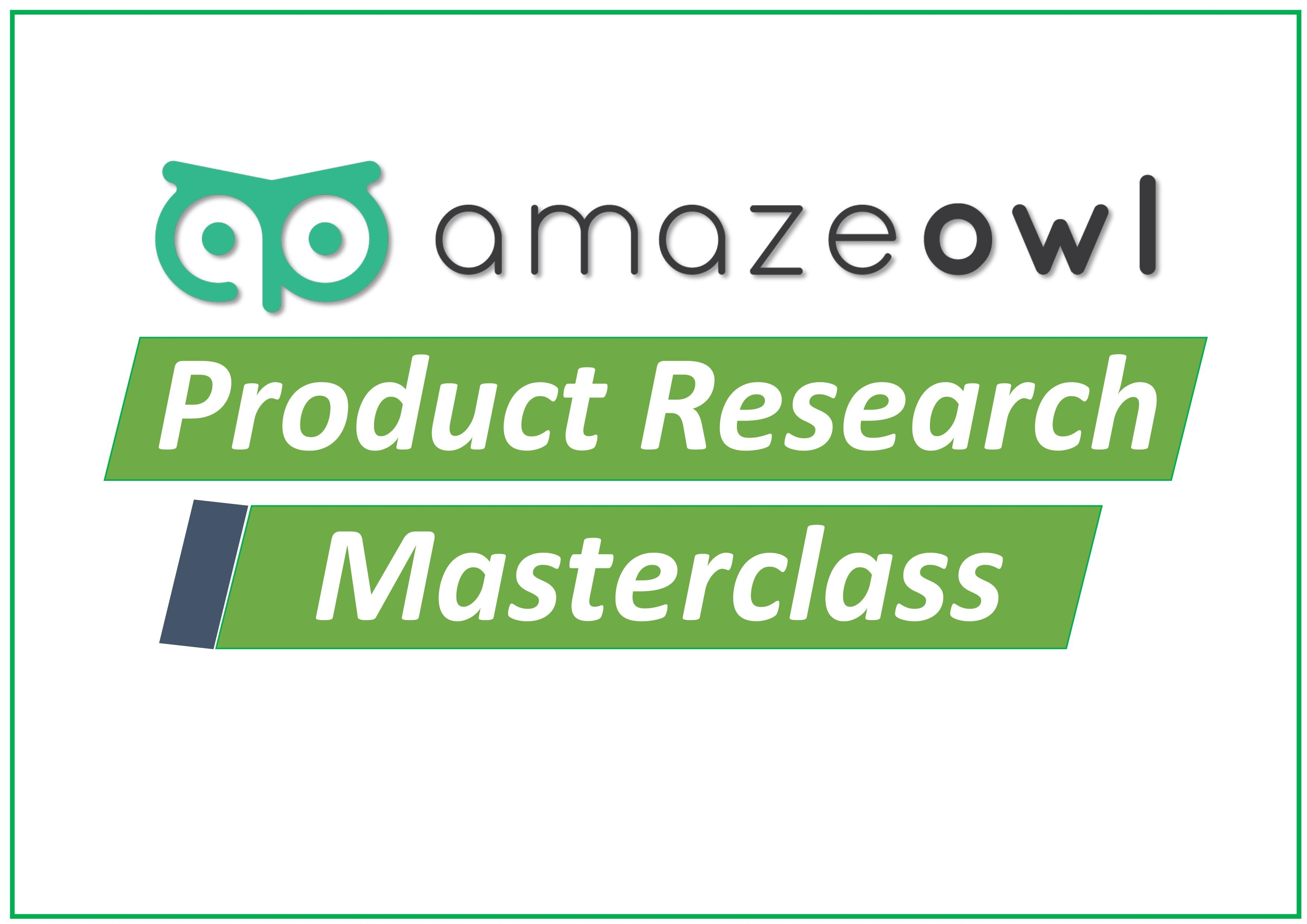 AmazeOwl Review