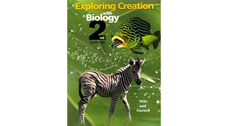 Coming Soon! Video Rentals-Biology