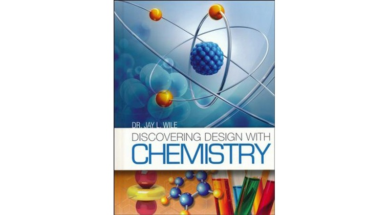 Coming Soon! Single Module Rentals-Discovering Design with Chemistry