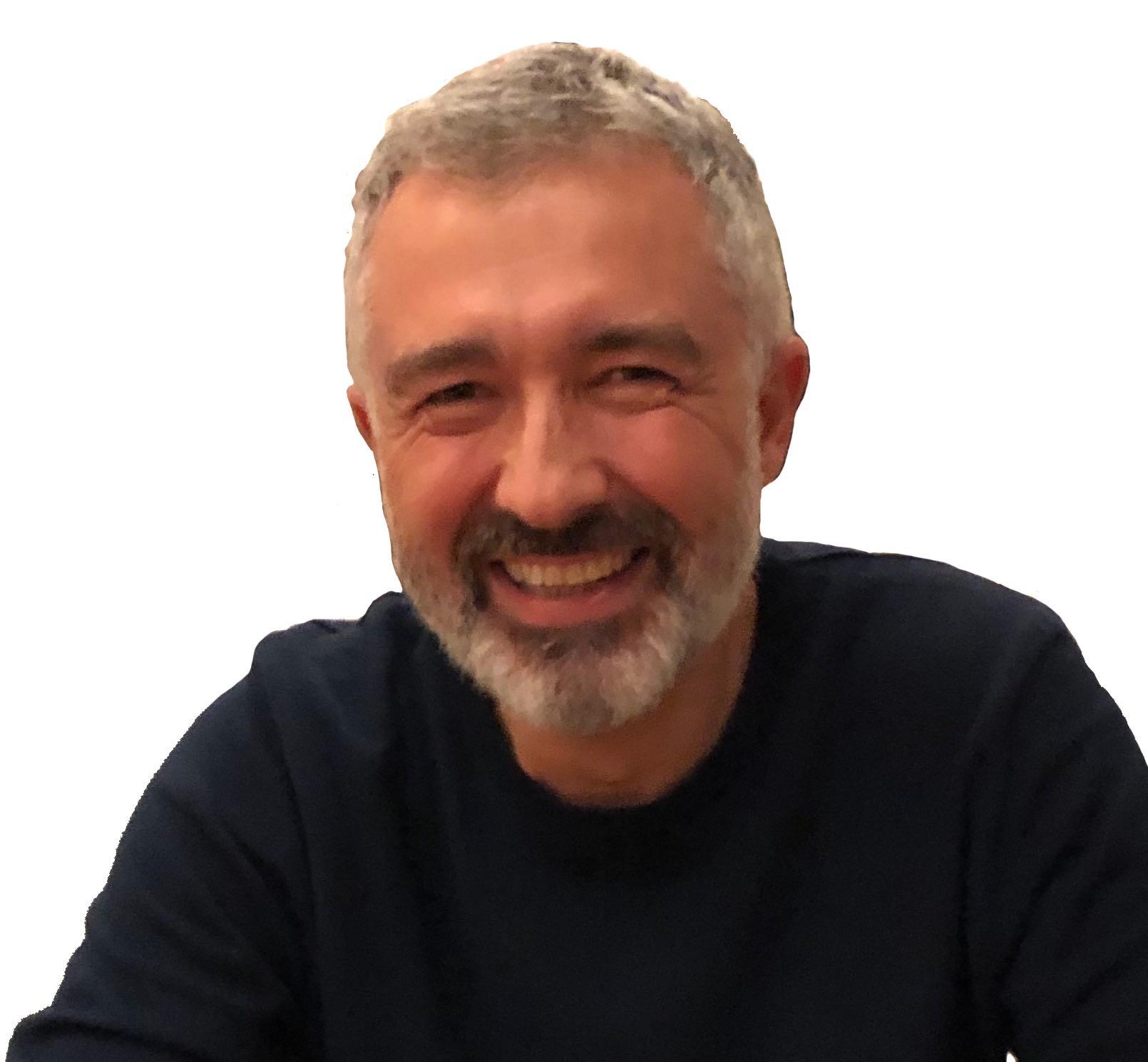 Agostino Marengo