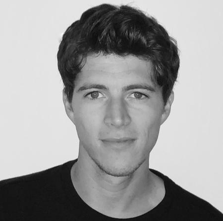 Luke Malcher