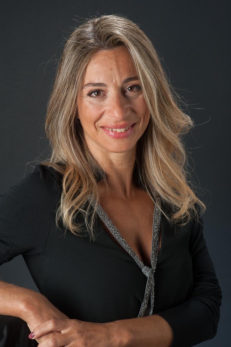 Viviana Presicce