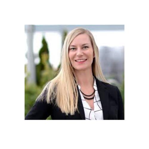Melissa  Loseke Ablett, DO