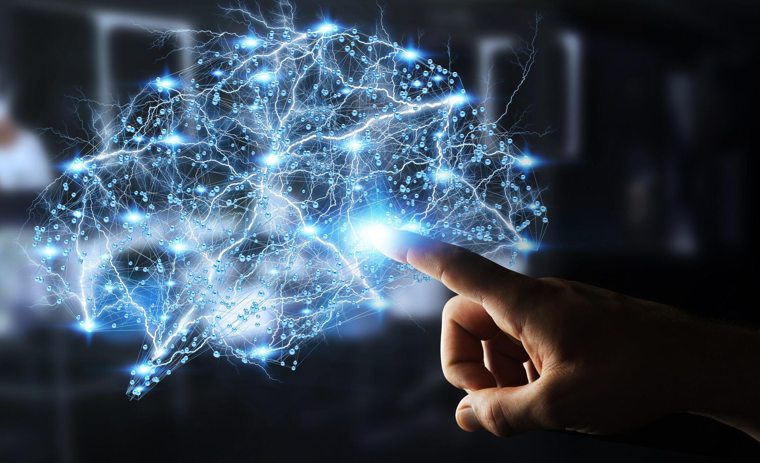 Grundlagen der Funktionellen Neurologie