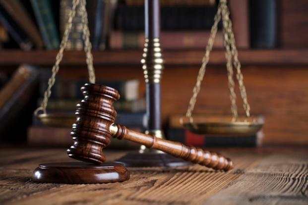 Continuing Legal Education