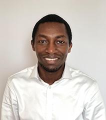 Bashir Angode
