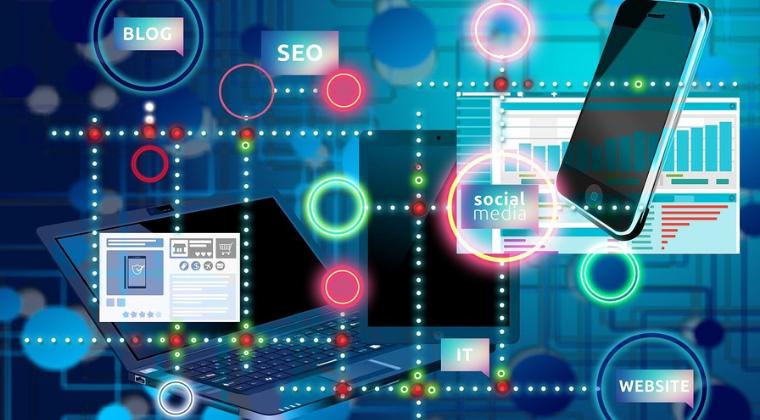 Social Media Content Masterclass