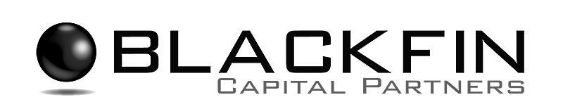 Blackfin Capital Partners logo