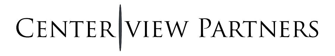 Centerview Partners logo