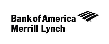 Bank of America Merrill Lynch logo