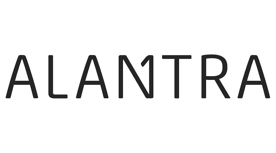 Alantra logo
