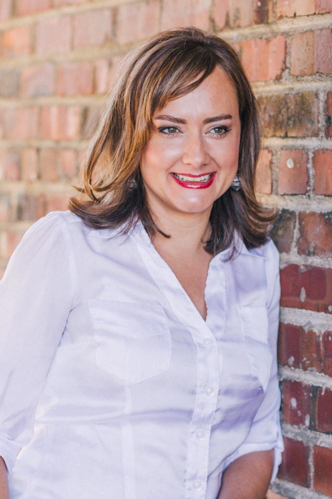 Vanessa Joy Chandler
