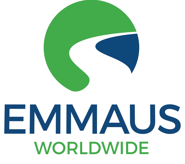 Emmaus Worldwide's Correspondence School