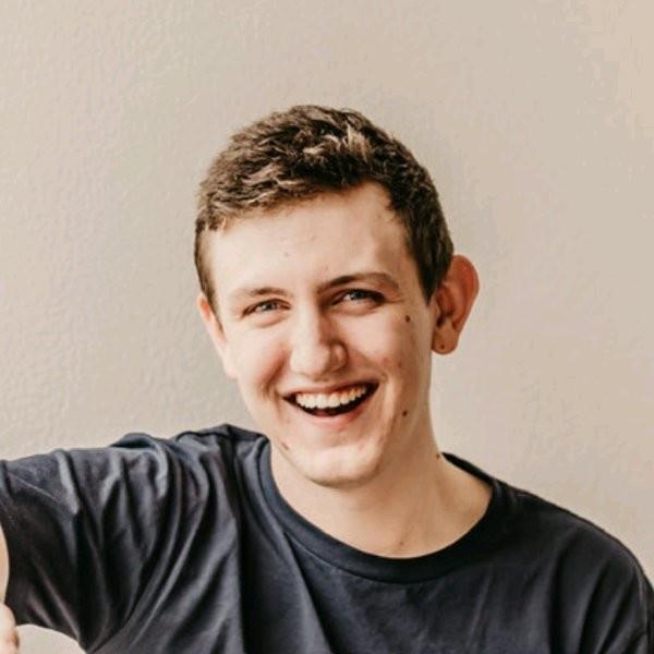 Brody  Oxenham