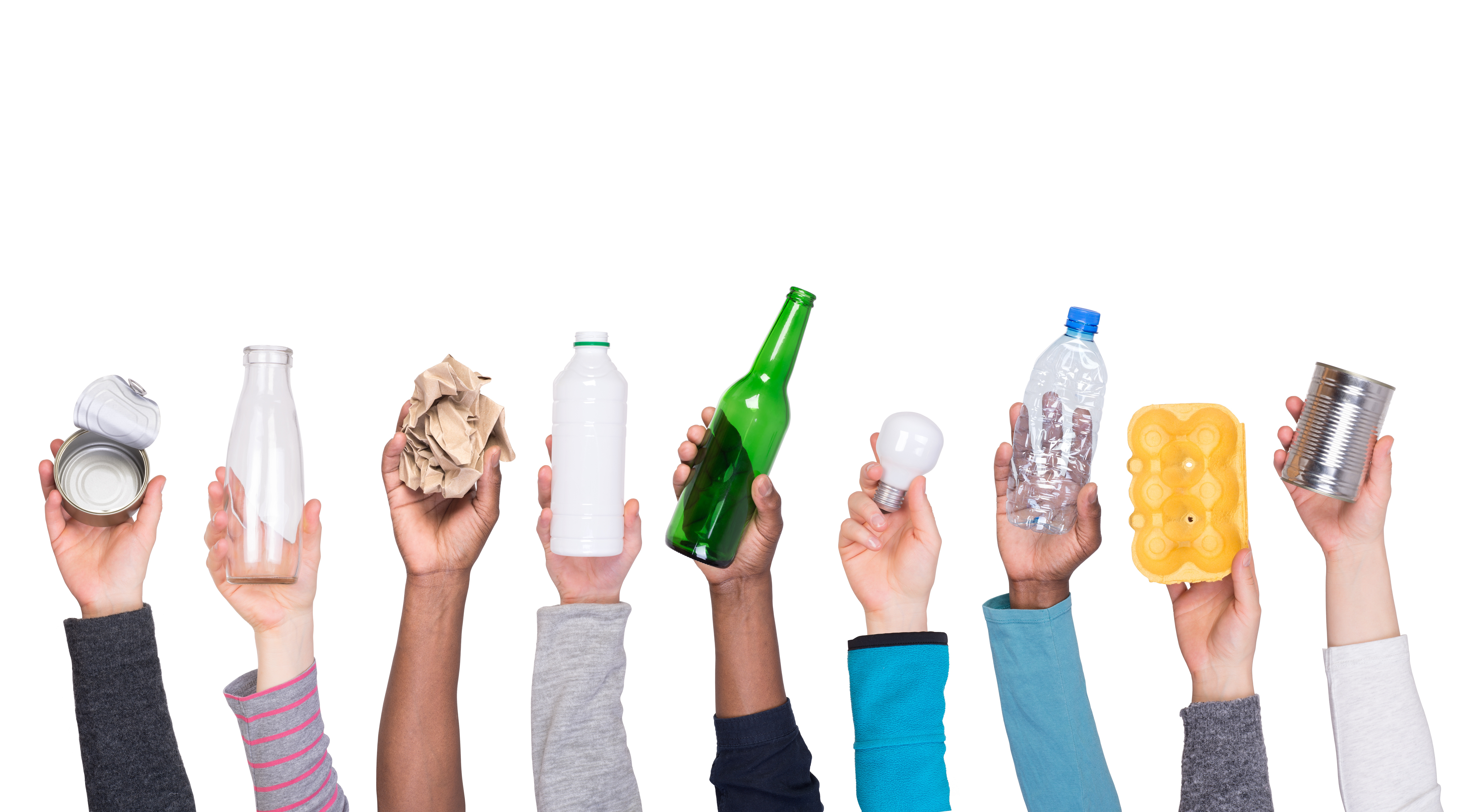 Evaluating packaging materials: Are they better than plastic?