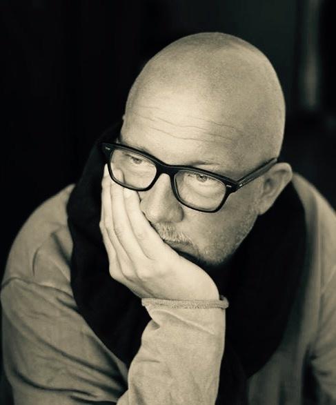 Henric Johansson