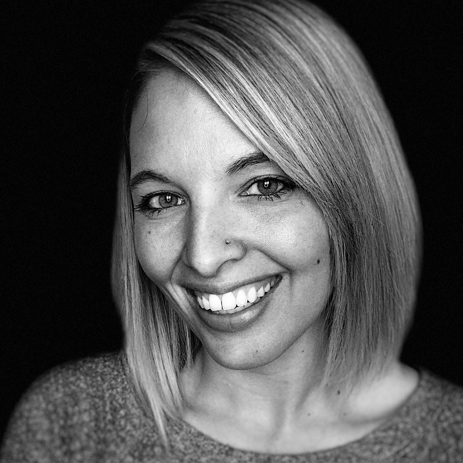 Lauren Eckhardt
