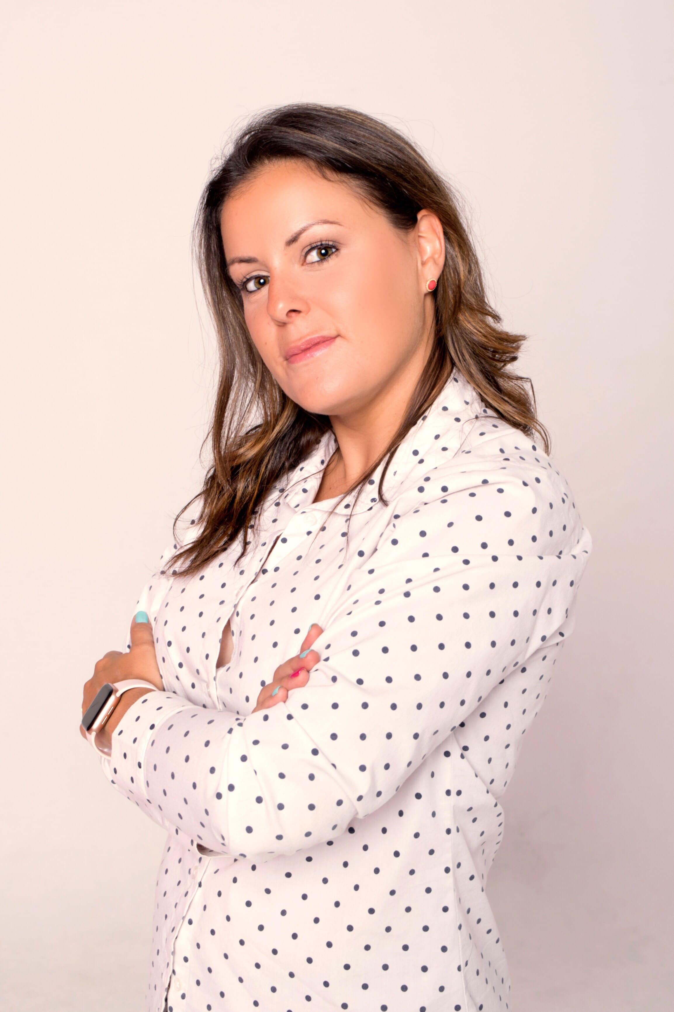 Laura Costumero