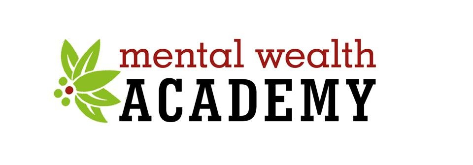 Mental Wealth Academy