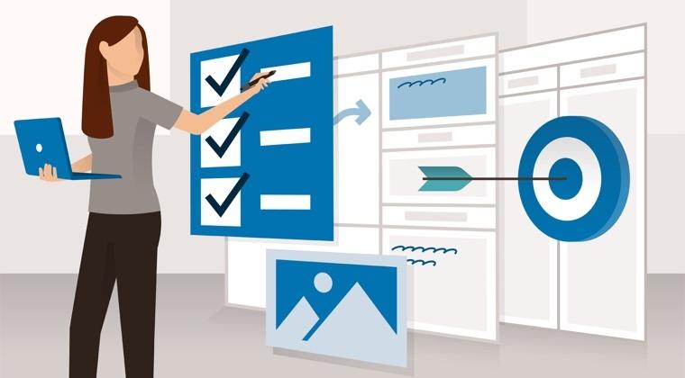 Online Instructional Design Certificate Online