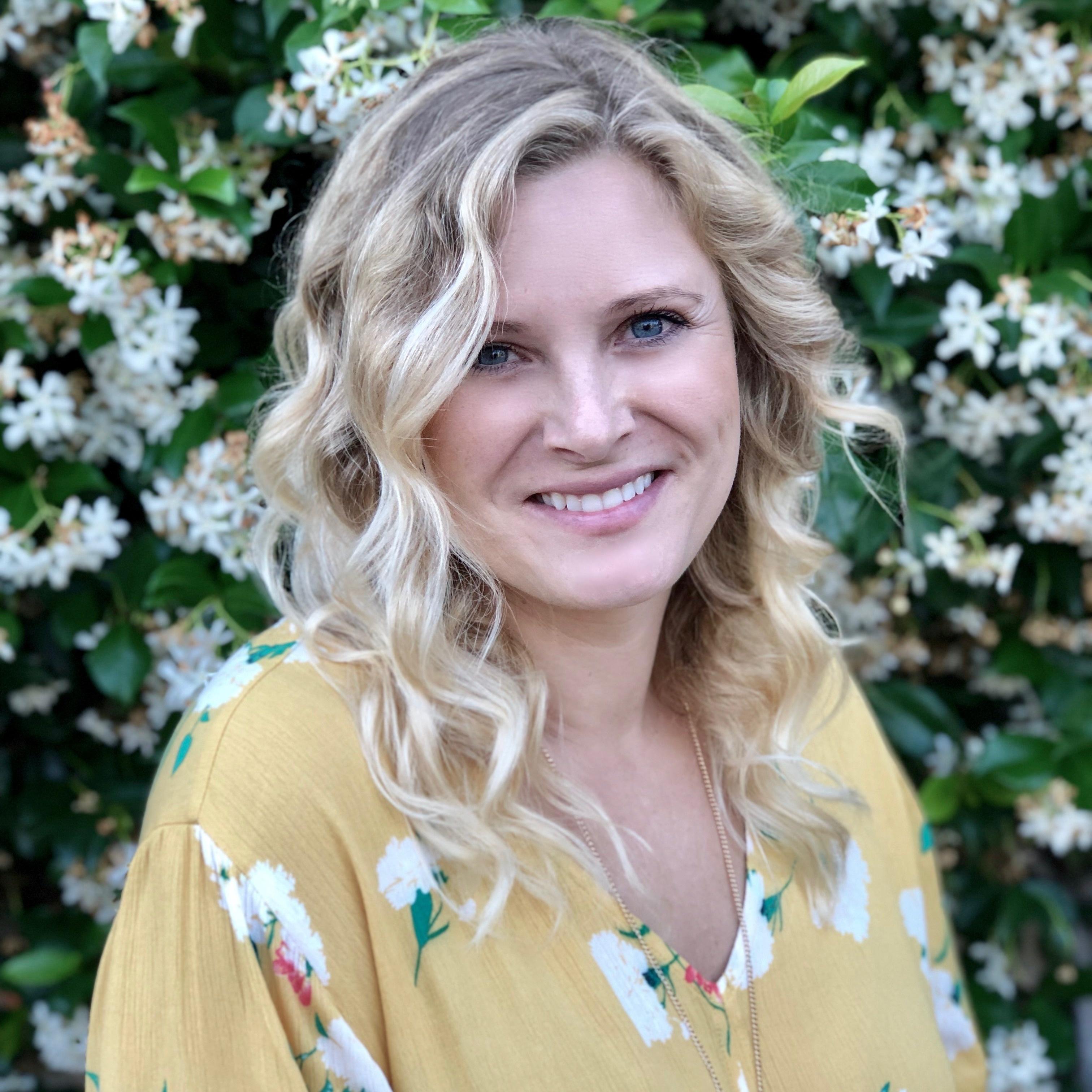Karin C Noll