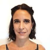 Lucila  Rapallini