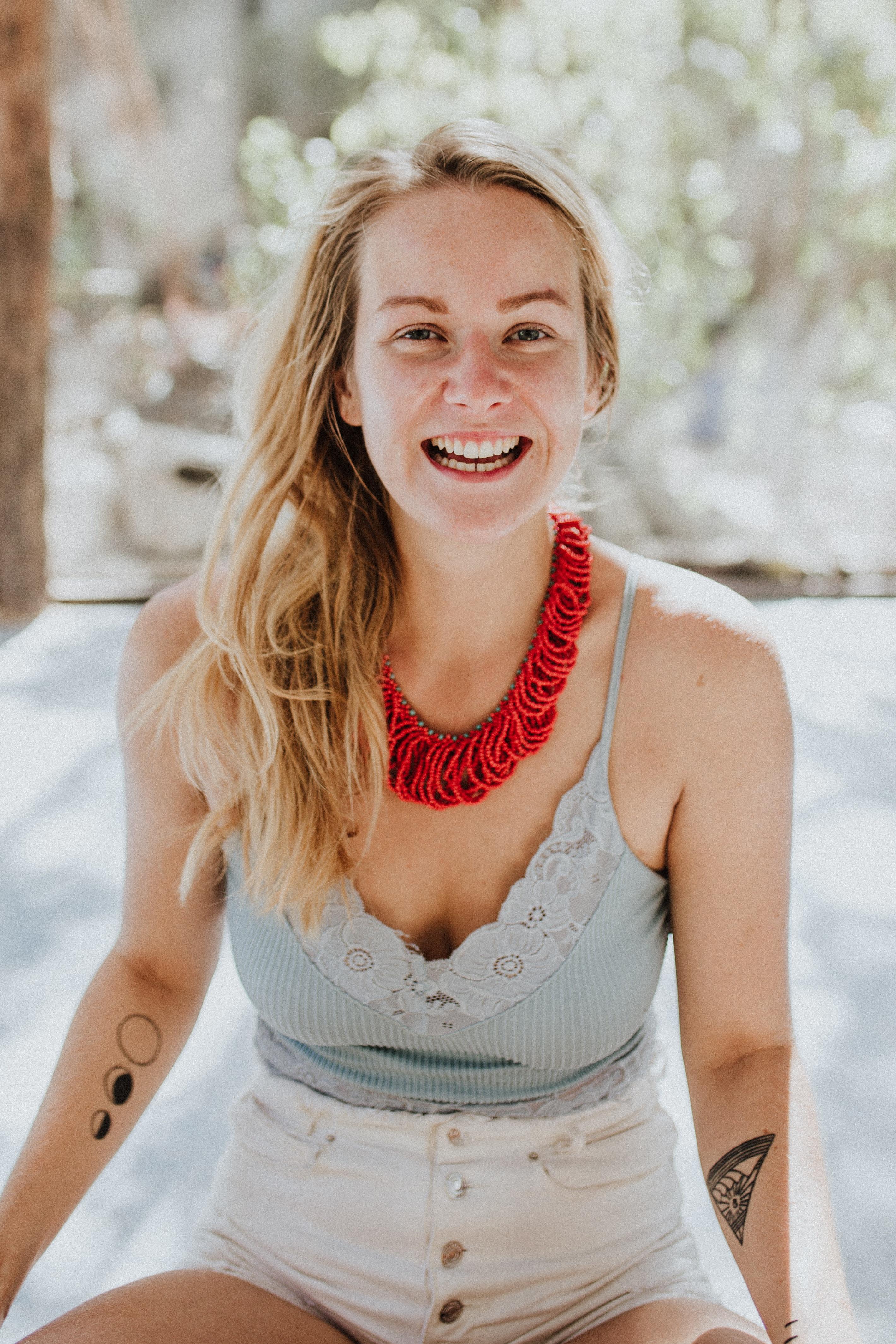 Lorelle Dehnhard