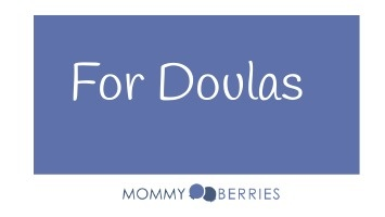 For Doulas