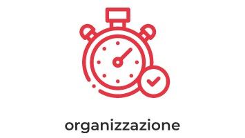 Produttività e organizzazione