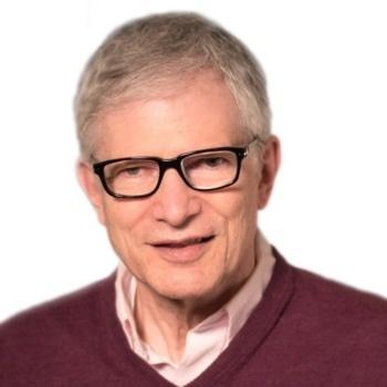 Rolf Sovik