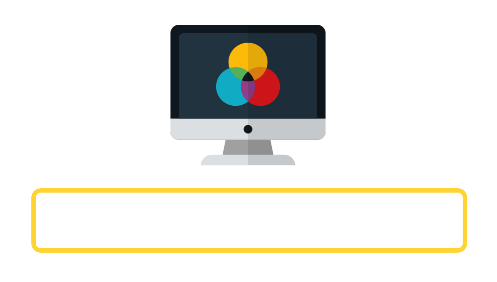 Separación de color