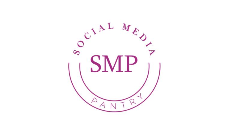 The Social Media Pantry