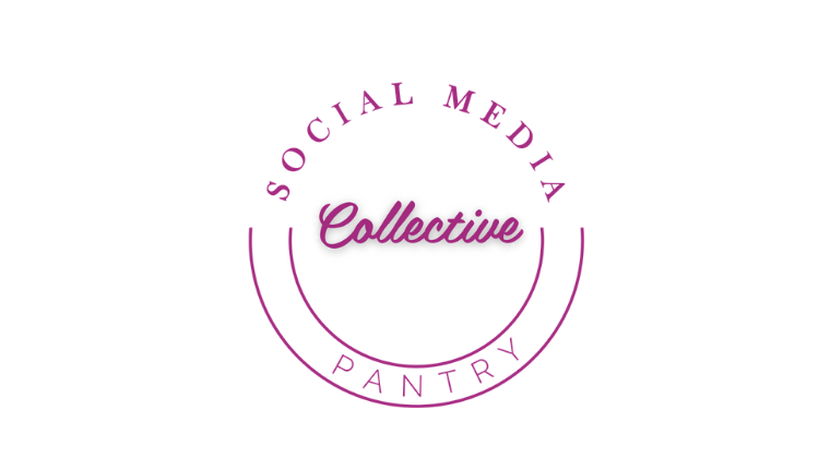 The Social Media Pantry Collective