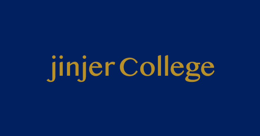 jinjer Collegeの使い方