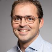 Frank Bos, Dr.
