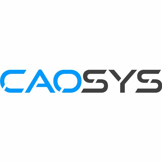 CAOSYS Training