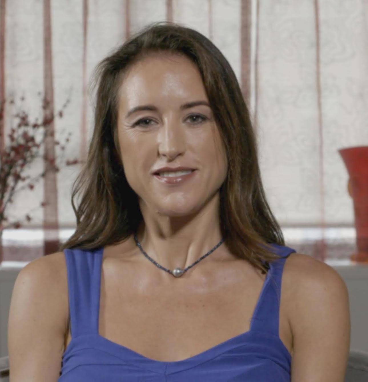 Jenny Powers