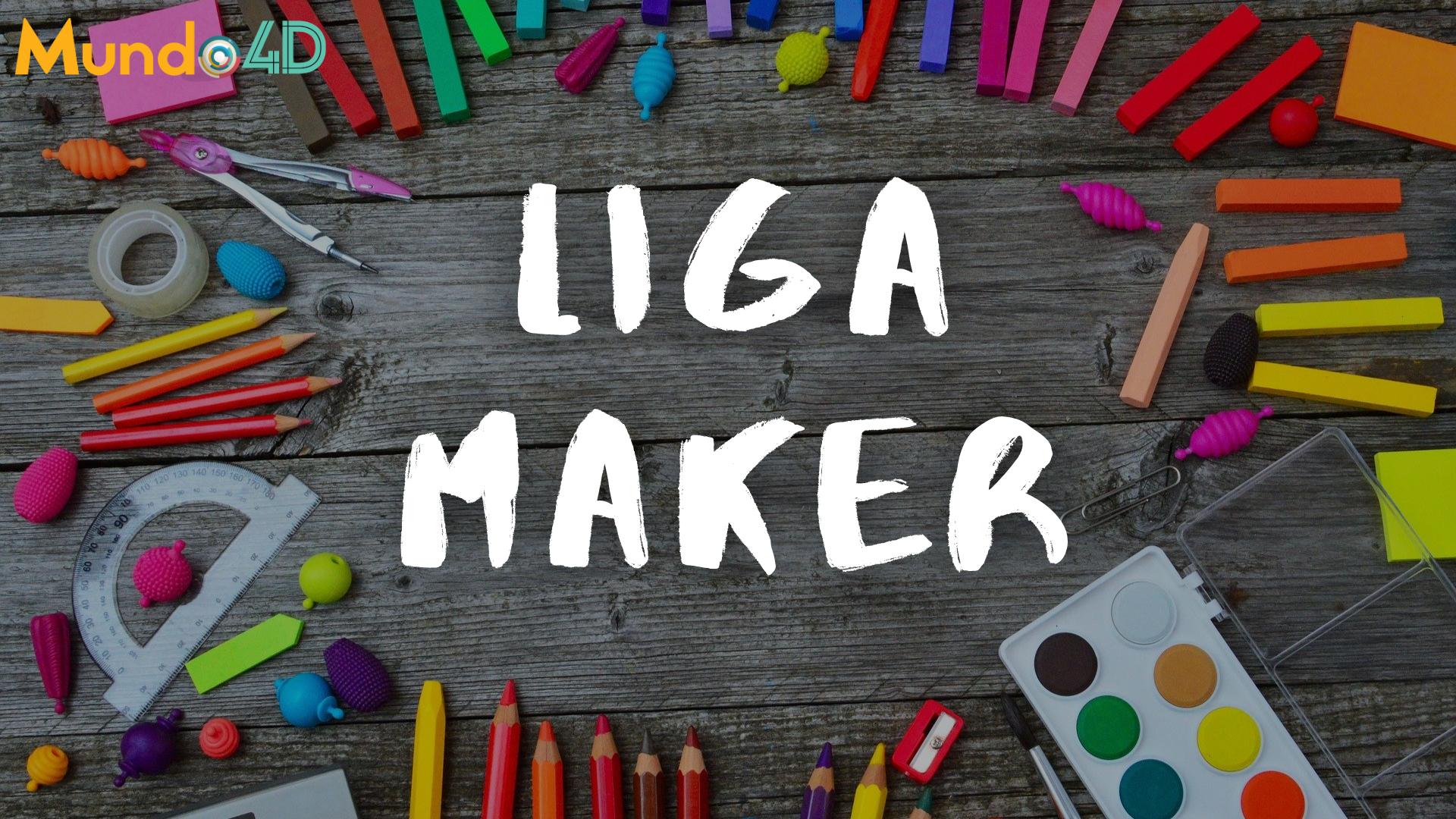 1.Liga Maker