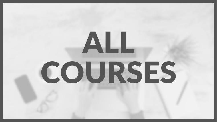 1. All Courses