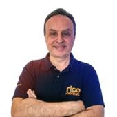 Evandro Lima | Rico