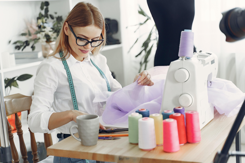 Garment Construction Courses