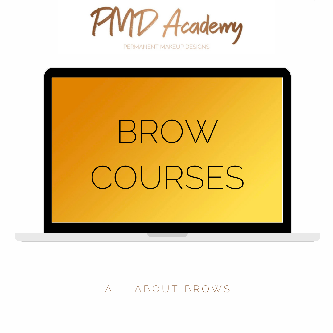 Brow Courses