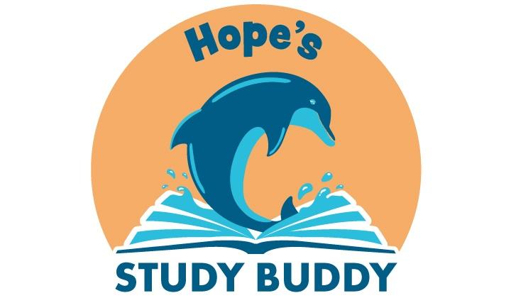 Hope's Study Buddy Middle School