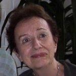 Mia Segal