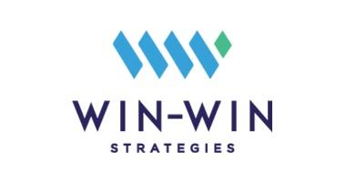 Win-Win Strategies