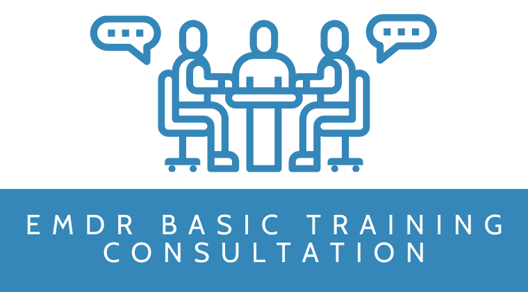 EMDR Consultation