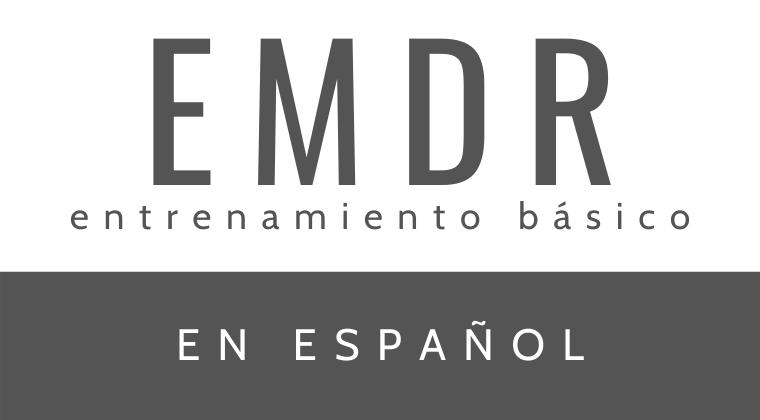 Entrenamiento Básico EMDR EN ESPAÑOL