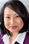 Amelia Chan, CPHR